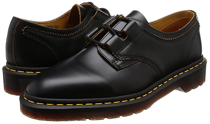 Dr. Martens Chaussure Ghillie Ghilllie 1461 pour Homme, 48