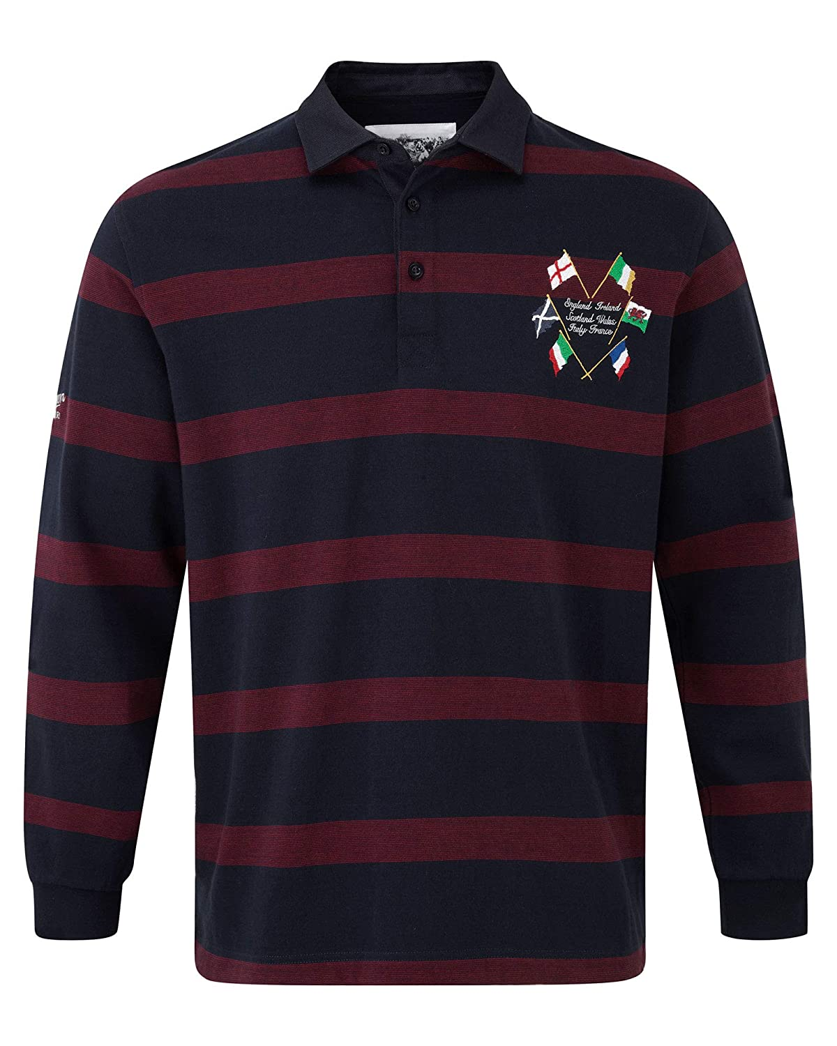 d75d030a7cc Pure Cotton Rugby Shirts Uk – EDGE Engineering and Consulting Limited