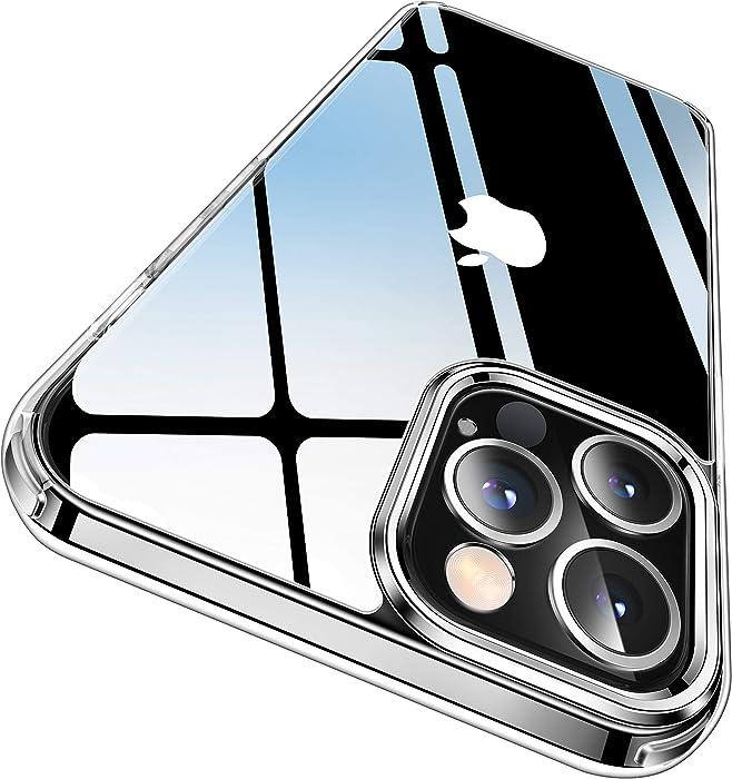 Top 10 Apple Wirelesse Arbuds