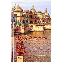 Rama and Ayodhya