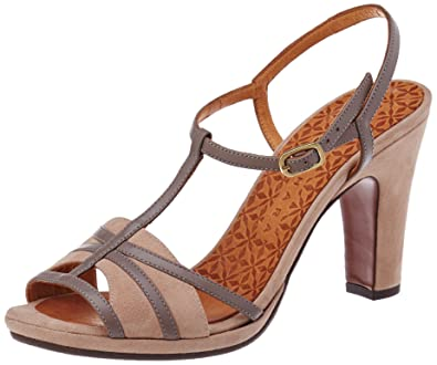Chie Mihara Aidona discount 100% guaranteed free shipping wide range of affordable sale online discount excellent fake sale online ZGXT3