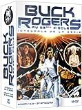 Buck Rogers au 25ème siècle - Intégrale de la série