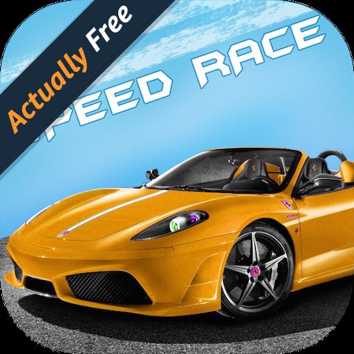 speed-cars-racing-2016-all-new-cars-unlocked-lamborghini-ferrari-mercedes-no-ads-version