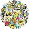 Stickers & Sticker Machines