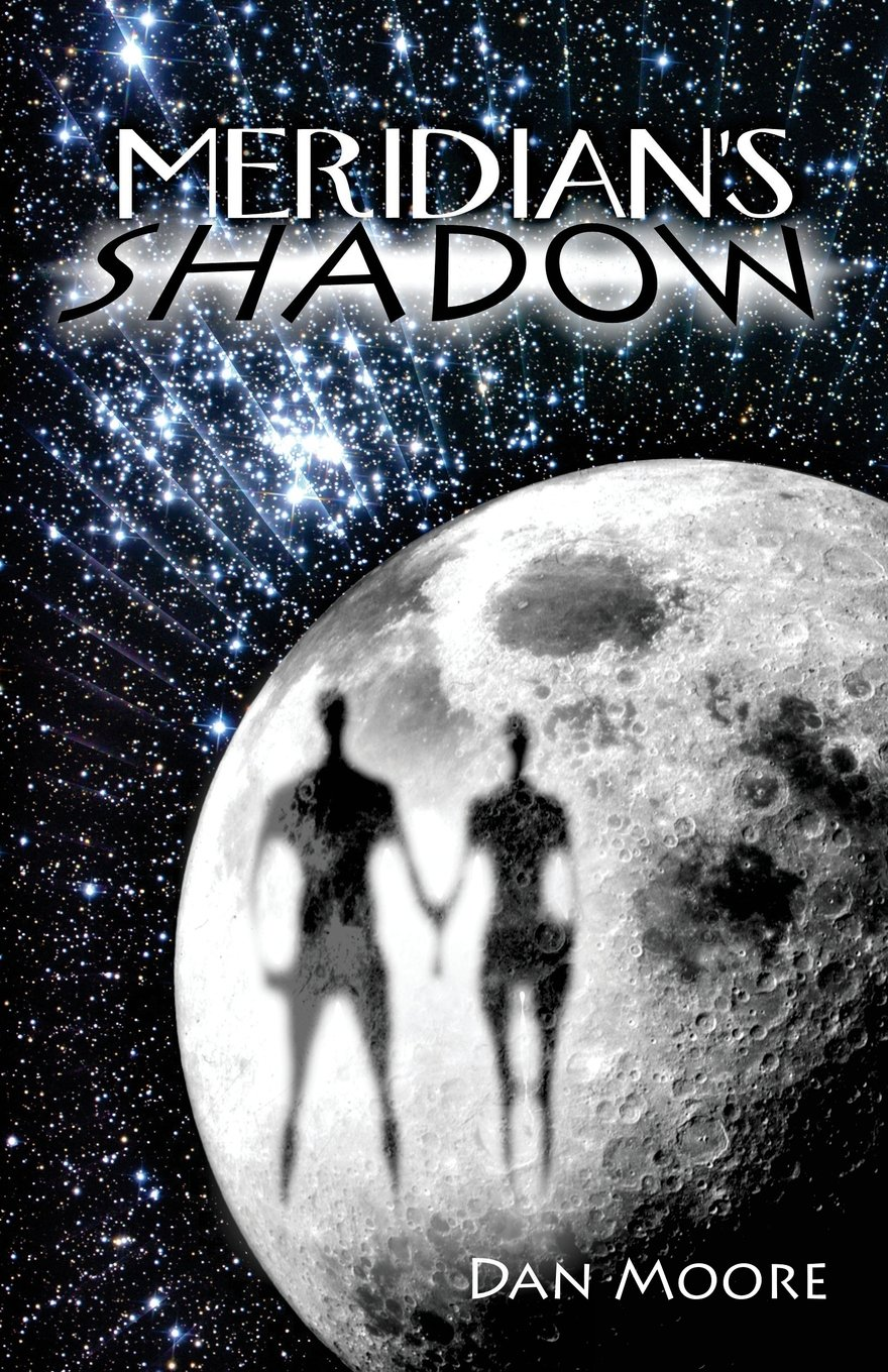 Read Online Meridian's Shadow ebook