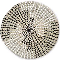 Rattan Trivets for Hot Dishes-Woven Trivets Handmade Placemats for Dining Table - Heat Resistant Coasters for Pots, Pans…