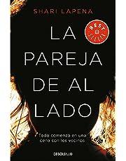 Amazon.es: Policíaca, negra y suspense: Libros: Misterio