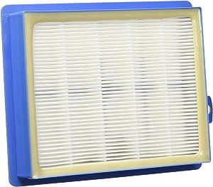 Electrolux EL012W Vacuum HEPA Filter Genuine Original Equipment Manufacturer (OEM) part for Electrolux