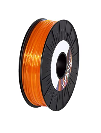 Innofil 3D - Rollo de filamento para impresora (PLA 2,85 mm, 0,75 ...