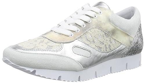 850303, Femmes Chaussures De Sport Bas-top Place