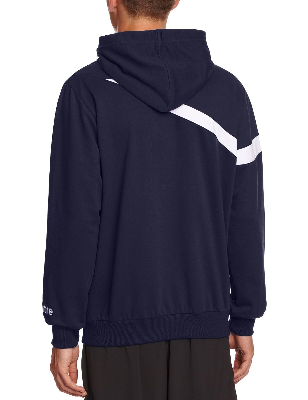 Mitre Polarisiert Fußball Fußball Fußball Sweatshirt Hoodie Top B00CZ83OAS Herren Qualität zuerst 260a4b