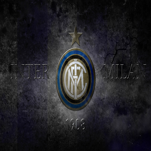 Amazon internazionale milano inter milan live wallpaper amazon internazionale milano inter milan live wallpaper appstore for android voltagebd Image collections