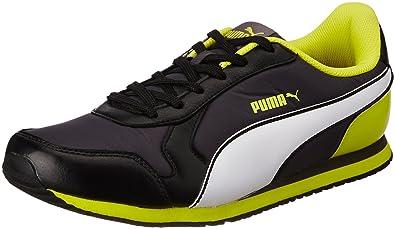 buy puma sneakers online