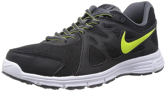 new product 9dade 95696 Nike Revolution 2 MSL, Zapatillas de Running para Hombre  Amazon.es  Zapatos  y complementos