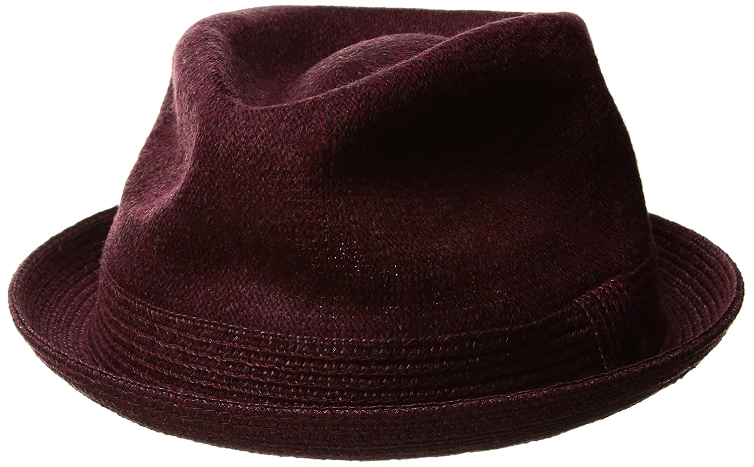 Bailey of Hollywood Mens Stokes Hat