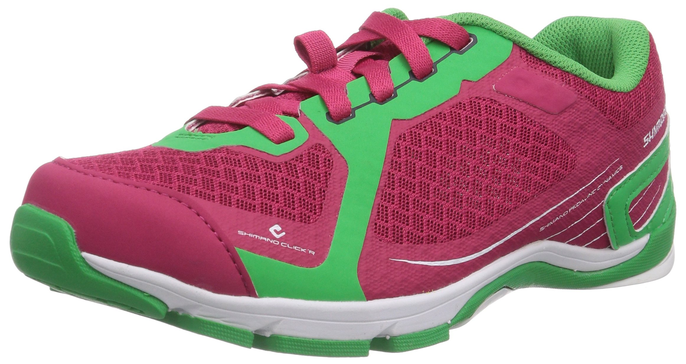 Shimano SH-CW41, Zapatillas de Ciclismo de Carretera Hombre^para Mujer product image