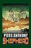 Shepherd (The Metal Maiden Series Book 2)
