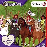 Schleich - Horse Club (CD 1)