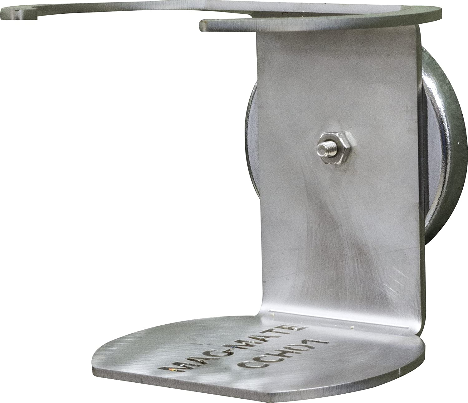 MAG-MATE CCH01 Can Cup Holder on a Cup Magnet, 41 lb