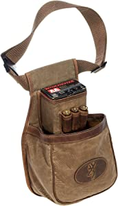 Browning Santa Fe Deluxe Trap Pouch