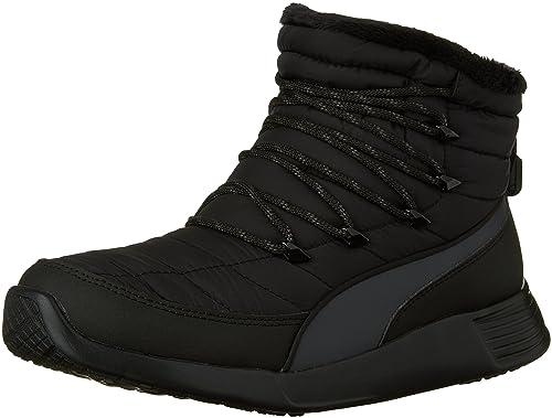 PUMA Women s ST Winter Boot Running Shoe 9b66913e76
