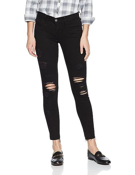 Jean Levi's Super Women's 710 Fit Skinny 4j3qcAL5R