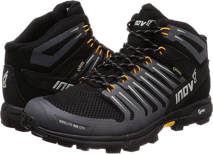 Botte Marche Ss19 Trail Homme Inov8 De 335 Roclite Running 3uFKJc51Tl