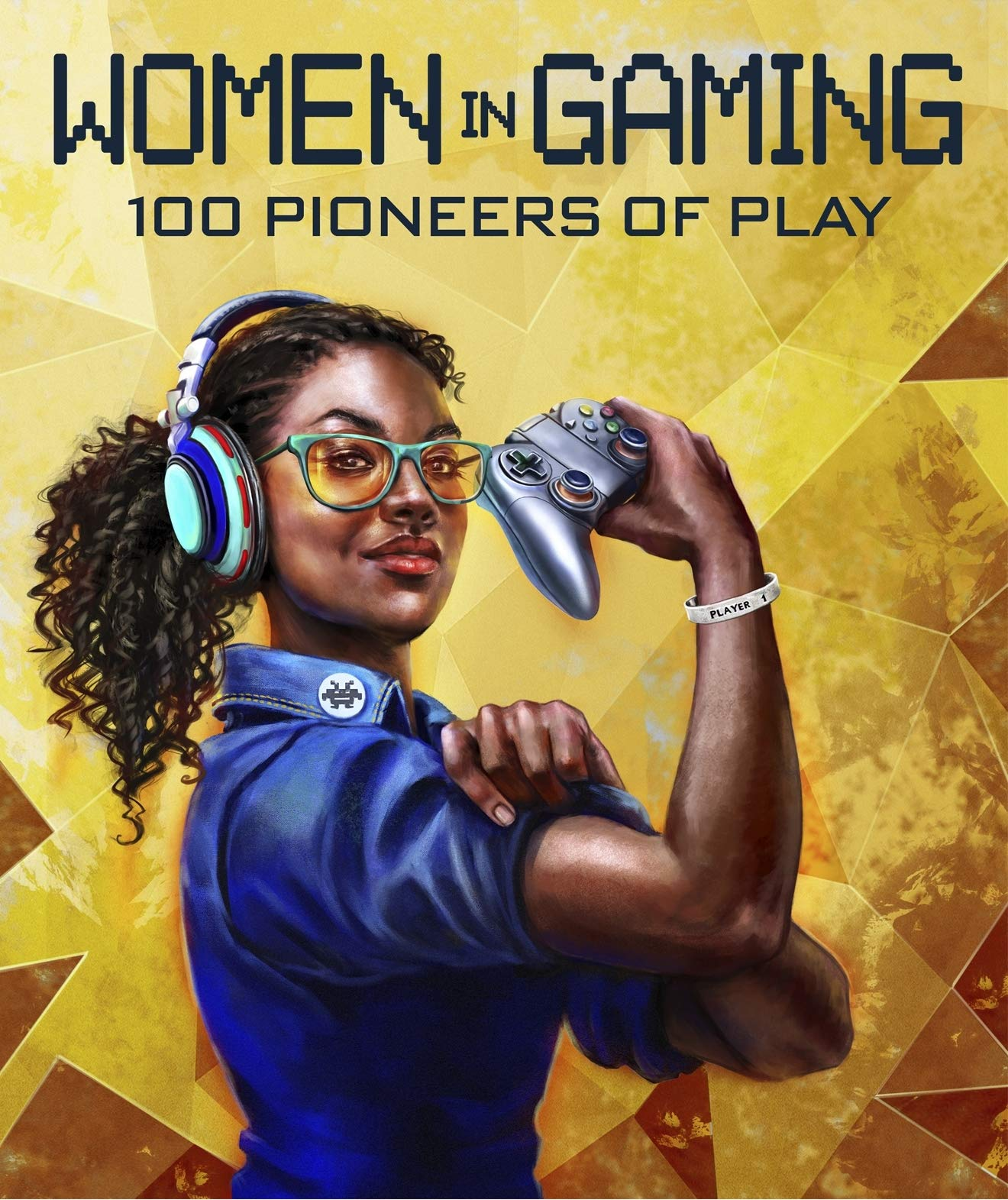 Women in Gaming: 100 Professionals of Play: Amazon co uk