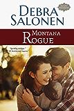 Montana Rogue (Big Sky Mavericks Book 7)