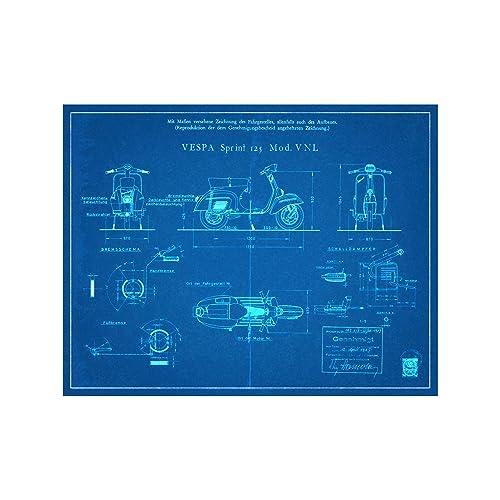 Super Lml Scooter Wiring Diagram Wiring Diagram Wiring Digital Resources Attrlexorcompassionincorg