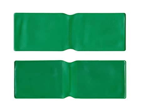 1 x green plastic oyster card wallet credit card holder id card 1 x green plastic oyster card wallet credit card holder id card wallet reheart Choice Image