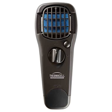 Thermacell MR150 Portable Mosquito Repeller