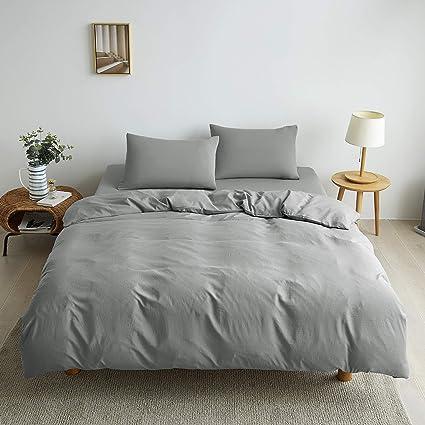 カバー シングル ベッド