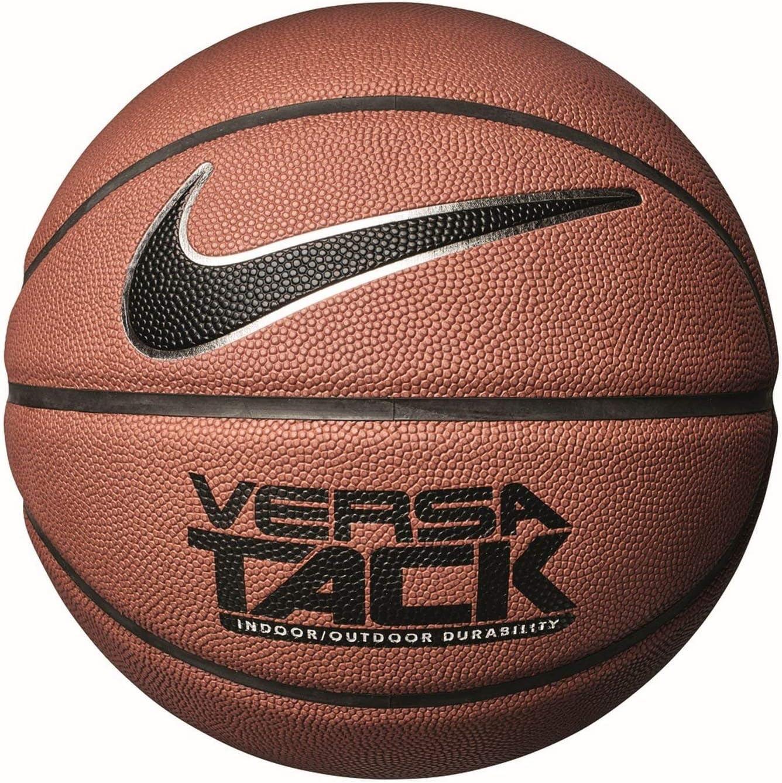 NIKE Versa Tack (Size 7) Basketball Size 7