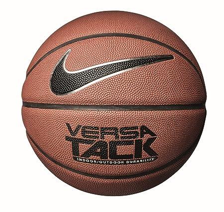 Nike Versa Tack 8p Pelota, Unisex Adulto: Amazon.es: Deportes y ...
