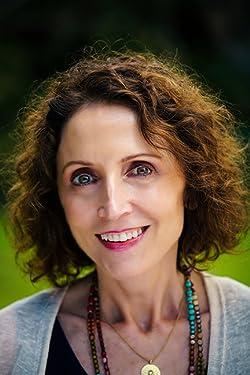 Debbie Augenthaler