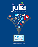 Julia for Data Science