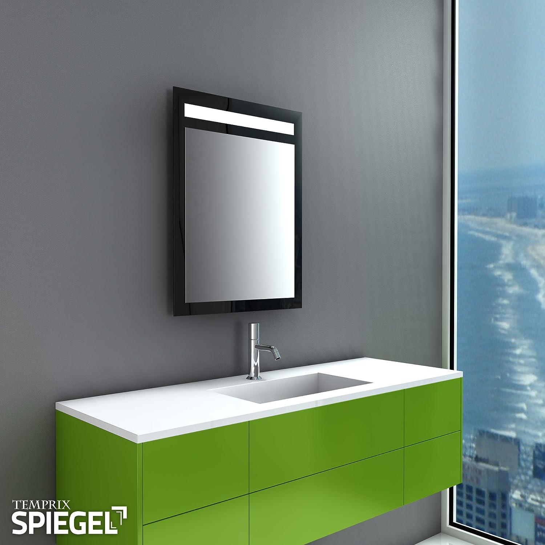 81-a5Gy-bfL._SL1500_ Spannende Spiegel Mit Led Beleuchtung Dekorationen