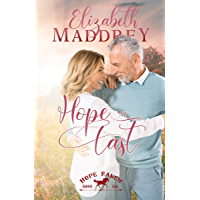Hope at Last (Hope Ranch Book 6)