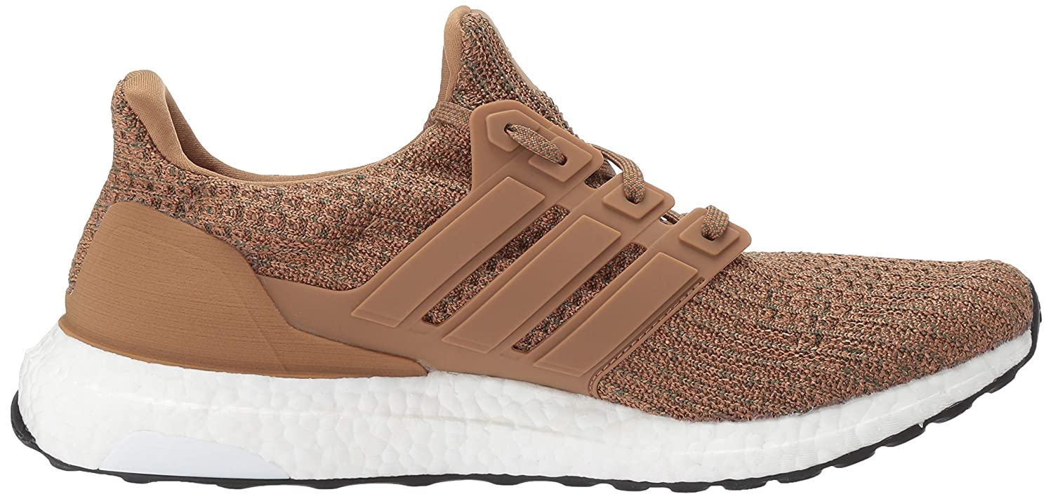 reputable site bf711 1f4c8 adidas Ultra Boost M, Chaussures de Running Compétition Homme  ADIDAS   Amazon.fr  Chaussures et Sacs