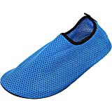 Panegy chaussons de sport aquatique chaussure d 39 eau for Chausson de piscine pour verrue