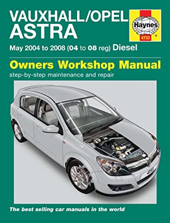 opel astra berlina owner manual user guide manual that easy to read u2022 rh mobiservicemanual today HD Wallpaper Opel Astra G Opel Astra G Caravan