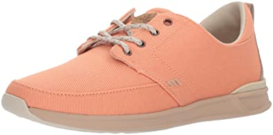 Rovers Women's Oxfords, ( Rose/Rose/Rose)