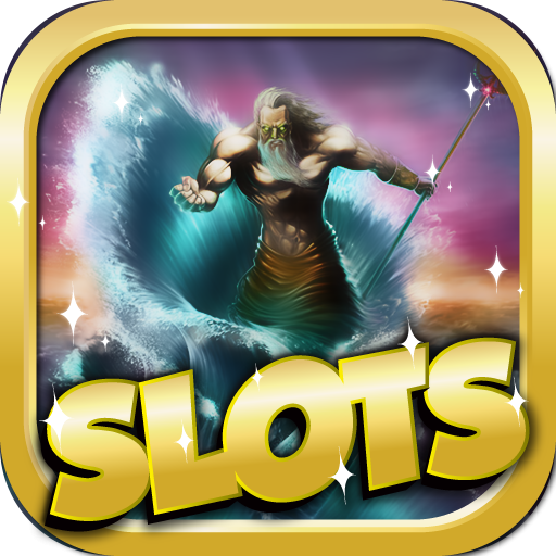 Free Slots : Poseidon Edition - Download And Play The Best Classic Casino App For - Spotted Celebrity