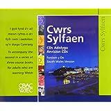 CDs Adolygu Sylfaen (South Wales Dialect Version) (Cwrs Sylfaen)
