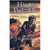 Harry Potter y el cáliz de fuego / Harry Potter and the Goblet of Fire (Spanish Edition)