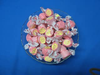 product image for Rum Flavored Taffy Town Salt Water Taffy 2 Pounds