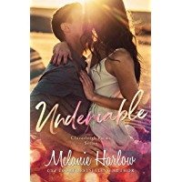 Undeniable: A Cloverleigh Farms Standalone (English Edition)