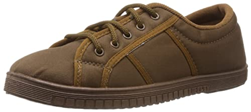 0d58aba81ecf79 Gliders (from Liberty Men s Jumper-E Canvas Sneakers  Buy Online at ...
