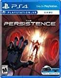 The Persistence - PlayStation VR